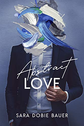 Abstract Love (English Edition)