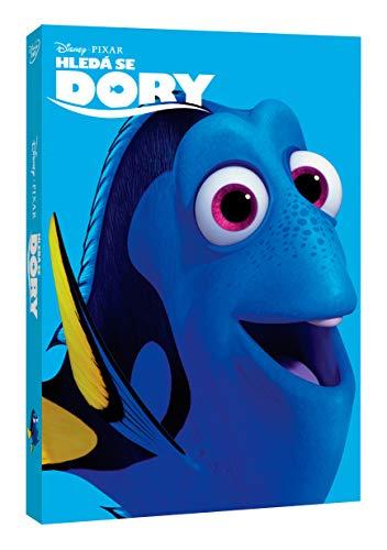 Hleda se Dory - Disney Pixar edice (Finding Dory)