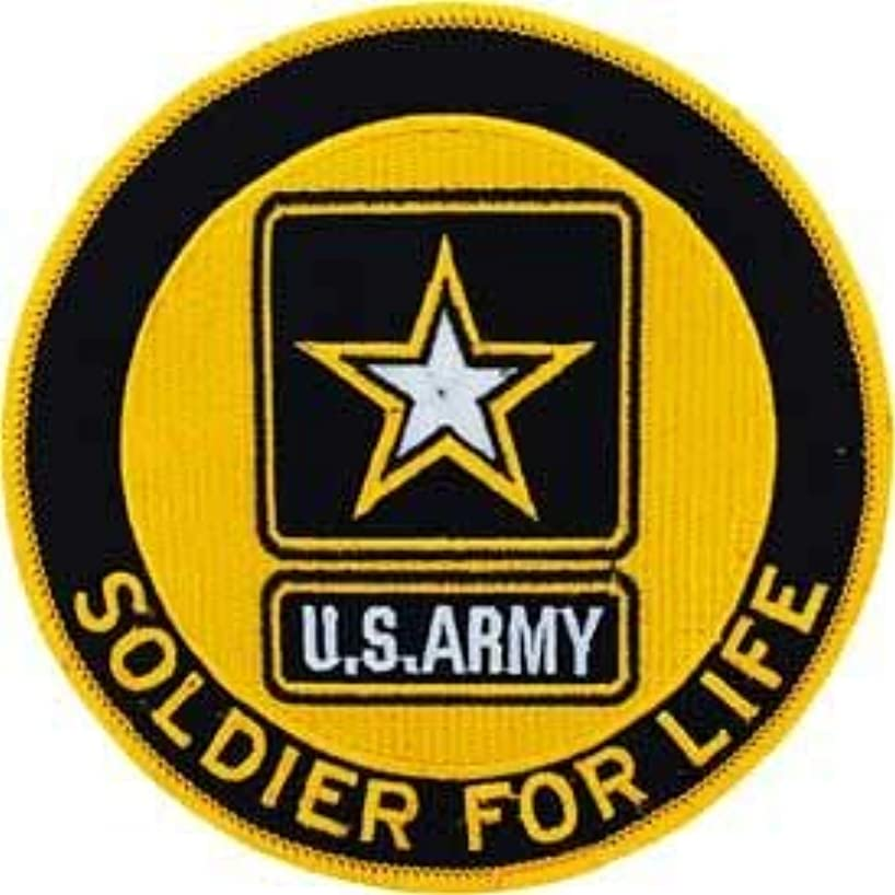 US Army,
