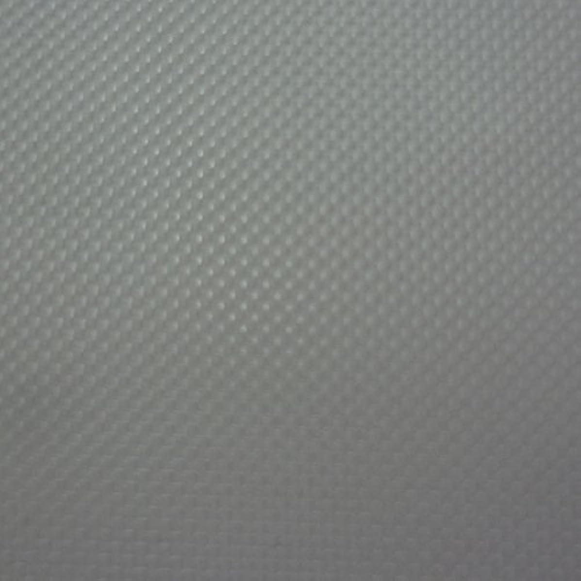 トライアスロン組み合わせ結婚樹脂メッシュ PPS メッシュ:60/40|線径(μ):150|目開き(μ):273/485|大きさ:1000mm×1m