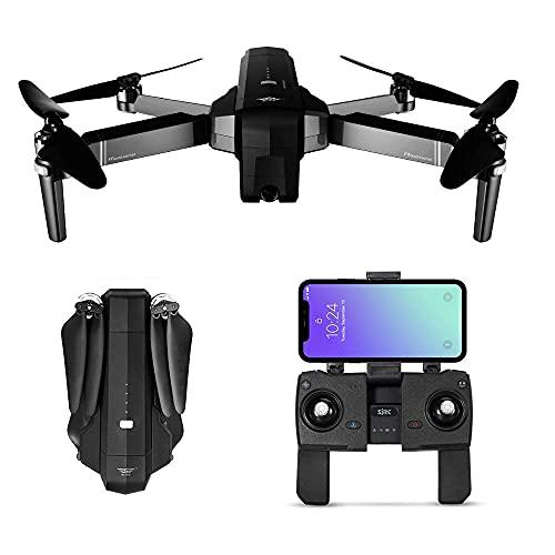 Daily Accessories Drone Equipment Wifi FPV