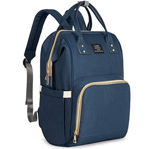 Top 10 best selling list for best backpacks nursing