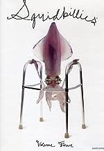 Squidbillies: V4 (DVD)