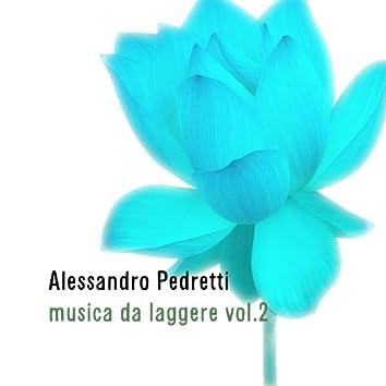 Musica da leggere - Vol 2