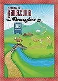 Return To Bangleonia