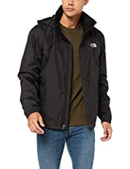 DryVent™ 2L shell:• Rugged, textured twill shell offers waterproof, breathable, and fully seam-sealed protection.• Specially woven face is windproof while retaining breathability.• DWR (durable water repellent) polyurethane finish offers additional w...