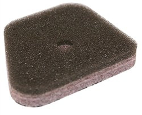 Air Filter For STIHL FS90/110/130 HT101/130/131 (4180-120-1800)
