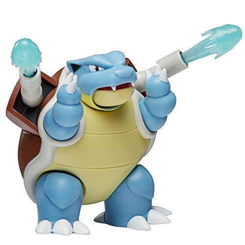 Pokémon Action Figure