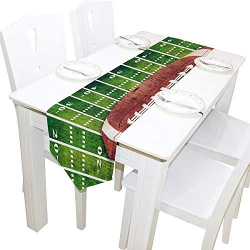 MODORSAN Tischläufer 13