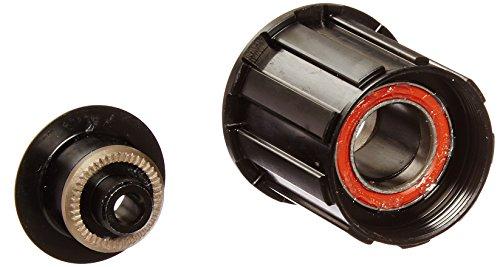 DT Swiss 2160015100 Rotor Kit, Noir, 10 x 10 x 4 cm