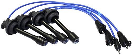 NGK (7899) RC-TE64 Spark Plug Wire Set
