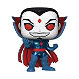Funko Pop Mister Sinister Vinyl Exclusive Figur #624 (with Protector Case)