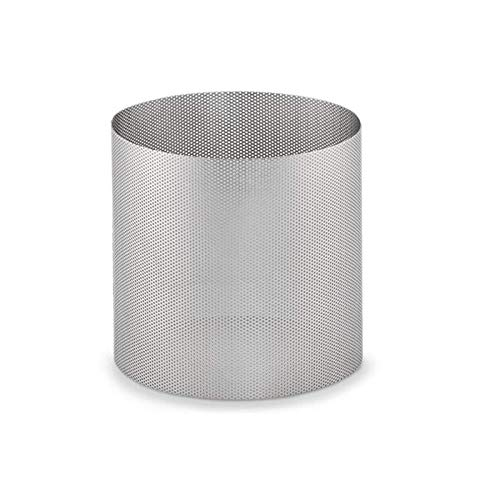 Stihl Filterelement Edelstahl