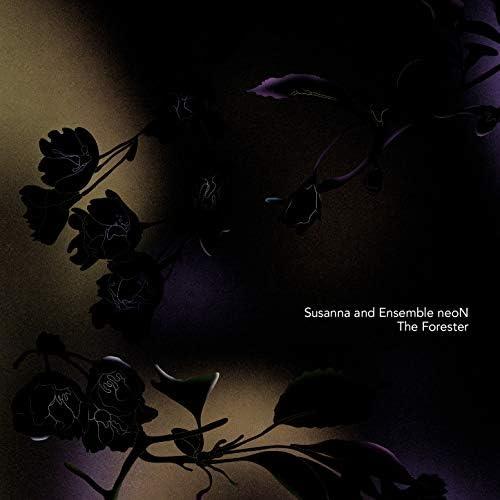 Susanna, Ensemble neoN & Susanna and Ensemble neoN