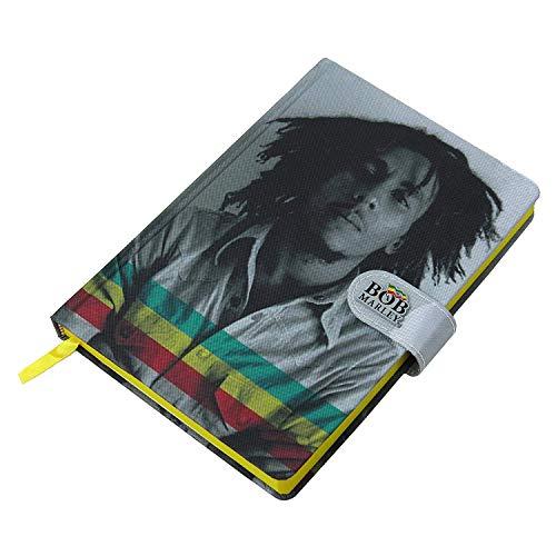 Boba SR71877 Marley A5 - Cuaderno de fotos