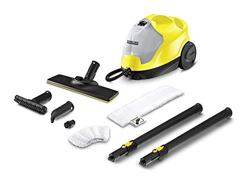 , karcher sc4 Carrefour, MerkaShop