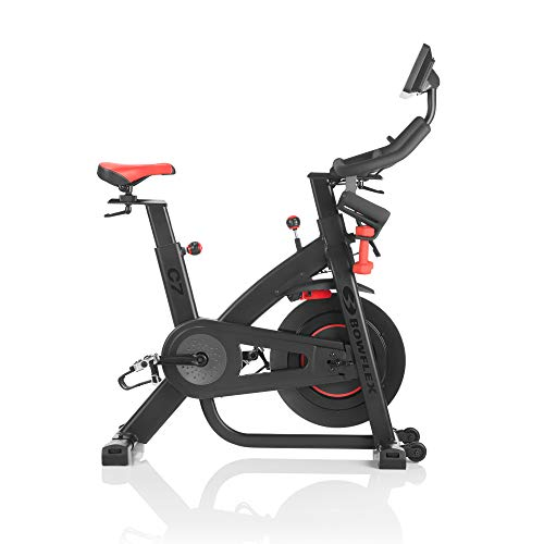 Bowflex C7 Indoor Cycling Bike