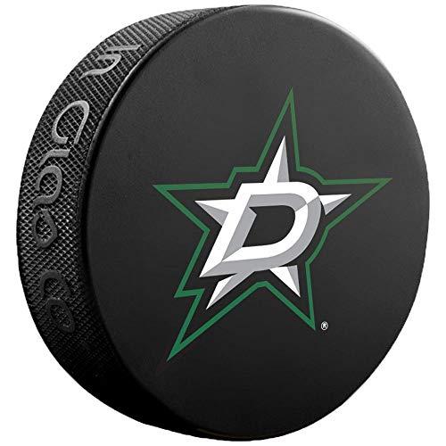 Dallas Stars Officially Licensed Hockey Puck