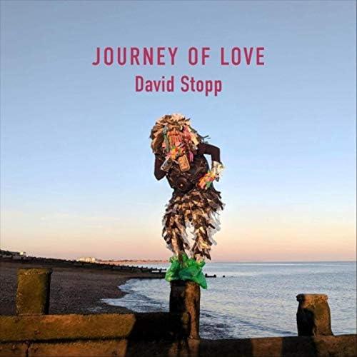 David Stopp