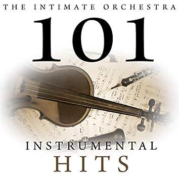 101 Instrumental Hits
