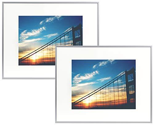 colgador fotos fabricante Frametory