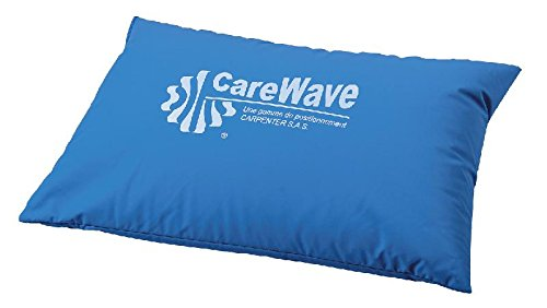 CareWave Universal-Kissen 60x40cm, Anti-Dekubitus-Sitzkissen