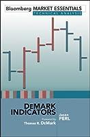 DeMark Indicators (Bloomberg Financial)