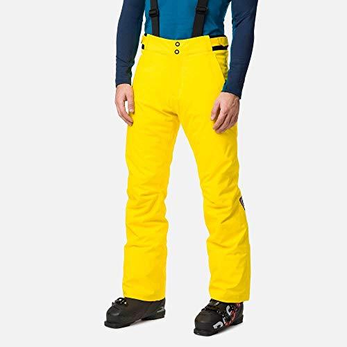 Rossignol Skibroek voor heren - Middelgrote salopetten - Sneeuwsport