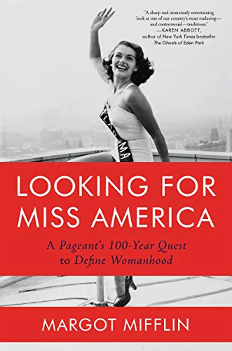 Looking-for-Miss-America