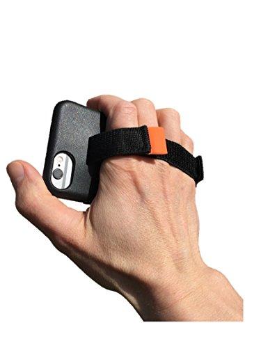 Skyridge Iphone case met verstelbare riem voor iPhone 6,7 en 8