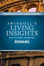 Best books on the book of romans Reviews