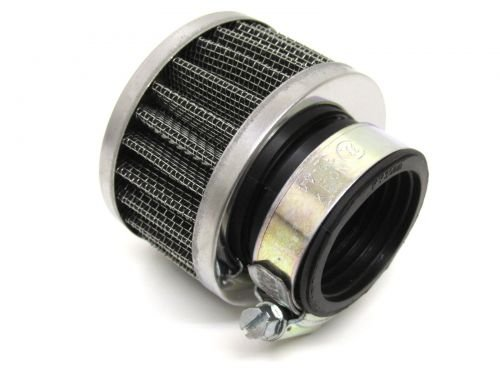 35mm Racing Tuning Sport Luftfilter für TGB Bullet RR RS 2.0, Pegasus R50X (BM1)