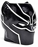Marvel Black Panther 3D Taza