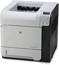 mps ready printers