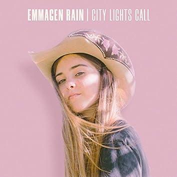 City Lights Call