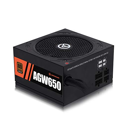 aresgame-650w-power-supply