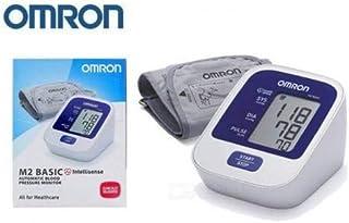 Amazon.es: tensiometro omron - OMRON