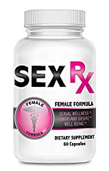 which is the best female libido enhancer in the world