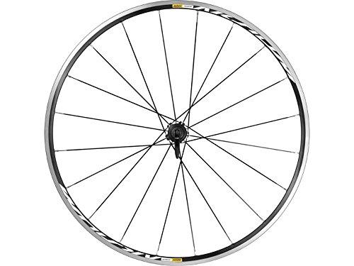 Mavic AKSIUM 700c wheelset