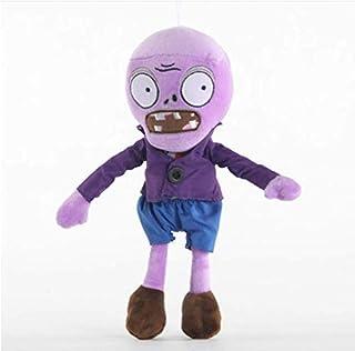 Cartoon Plant Pluche Toy, Pluche Speelgoed Knuffels Zacht Gevulde Speelgoed Voor Kinderen Kindergeschenken 25cm Dirgee