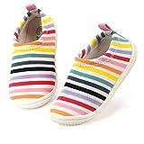 Dream Bridge Kids Beach Shoes