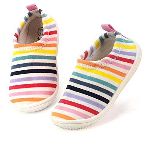Dream Bridge Kids Beach Shoes