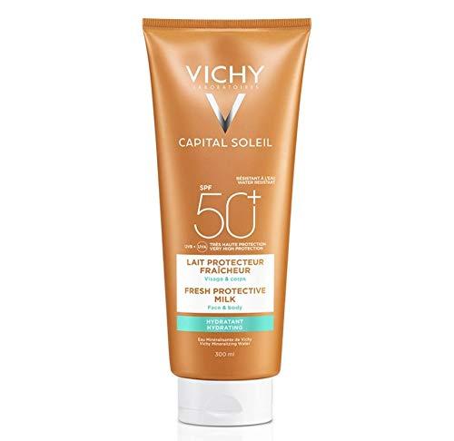 Vichy Ideal Soleil...