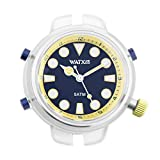 Watx & Colors Watch rwa5543