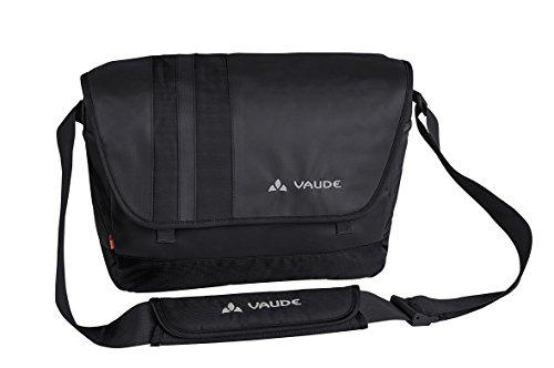 VAUDE Taschen Ayo M, black, Einheitsgröße, 118860100