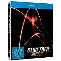 Star Trek Discovery -