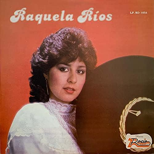 Raquela Rios