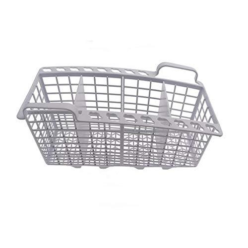 Cesta de cubiertos (38462-7825) para lavavajillas C00063841 Ariston HoTPOINT