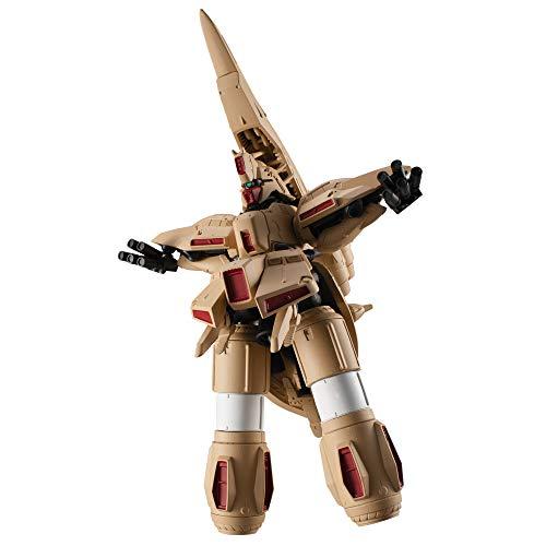 FW GUNDAM CONVERGE EX33 α・アジール (1個入) 食玩・ (ガンダムシリーズ)