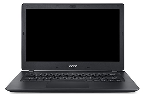 Comparison of Acer Travelmate P238-M (NX.VBXEK.013) vs Lenovo ThinkPad (L390)